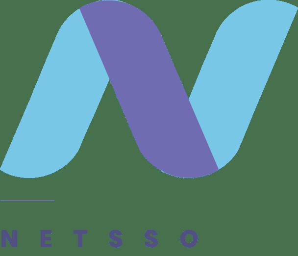 Graphic Design Logo Dublin Ireland Netsso