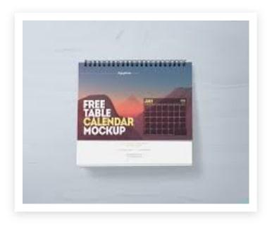 calendars web & graphic design dublin ireland as design