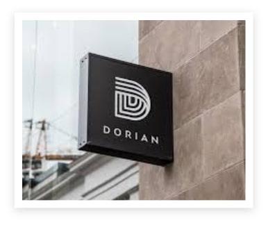 signage web & graphic design dublin ireland as design