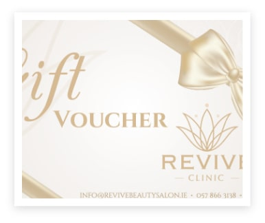 vouchers web & graphic design dublin ireland as design