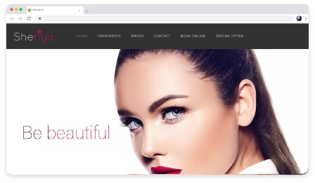 web & graphic design dublin ireland