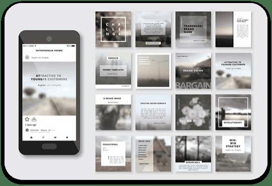 as designn web design & print, development dublin ireland
