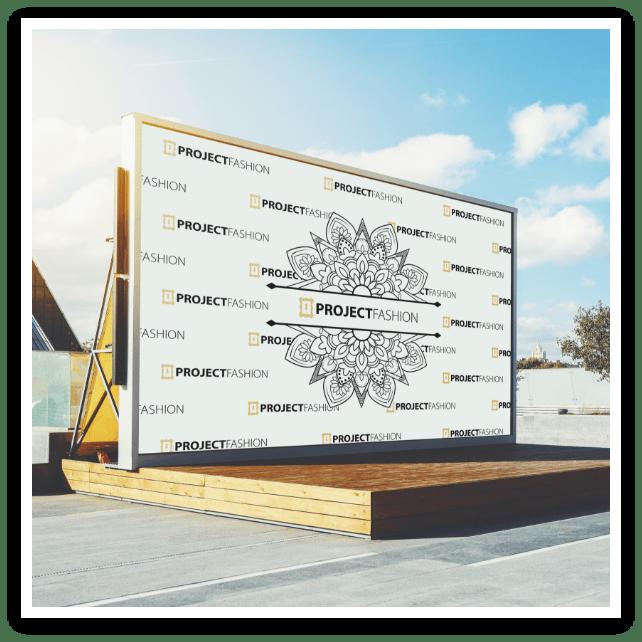 billboards design asdesign ireland digital graphic dublin swords