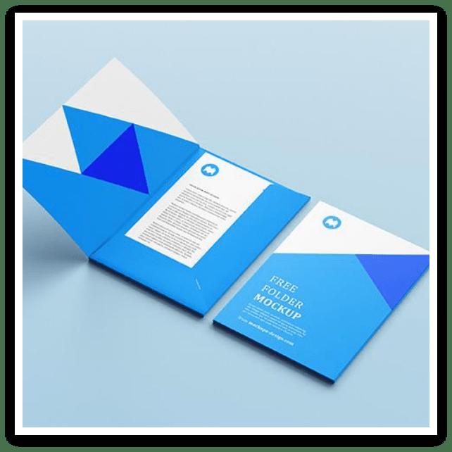 folders design asdesign ireland digital graphic dublin swords