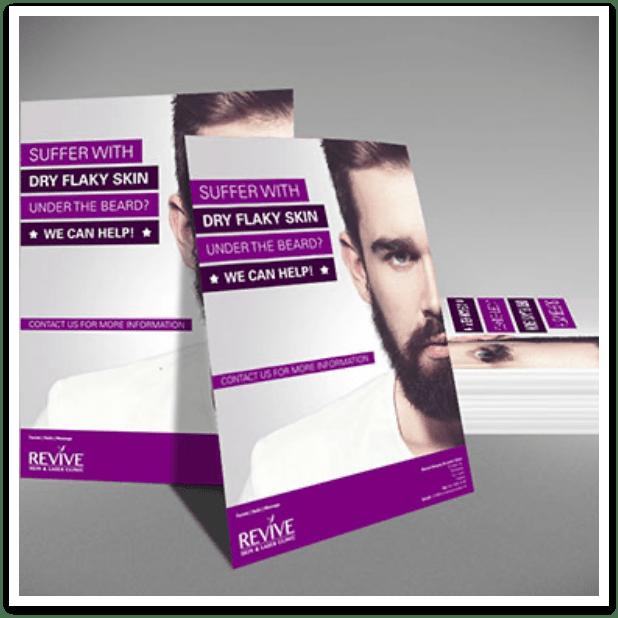 print & graphic design brochures dublin ireland swords asdesign