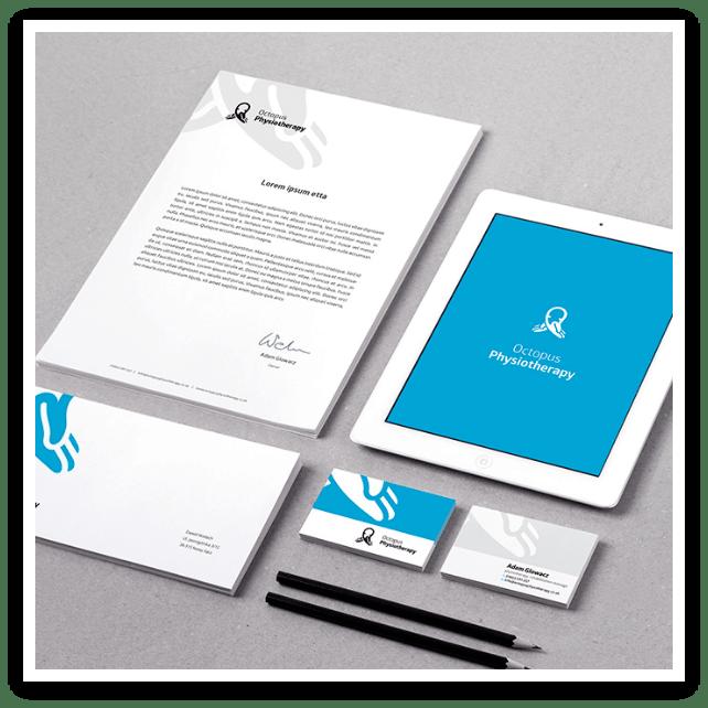 stationery asdesign design & print ireland dublin swords-1-min