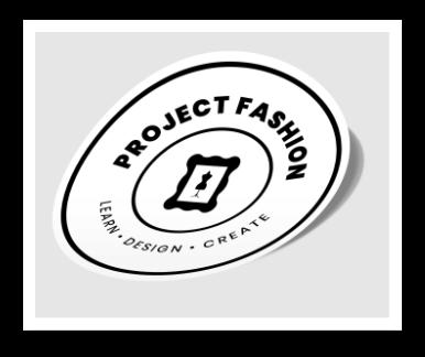 stickers graphic design dublin ireland print
