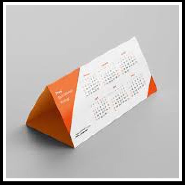 calendars asdesign professional graphic design dublin irealnd swords-1-min