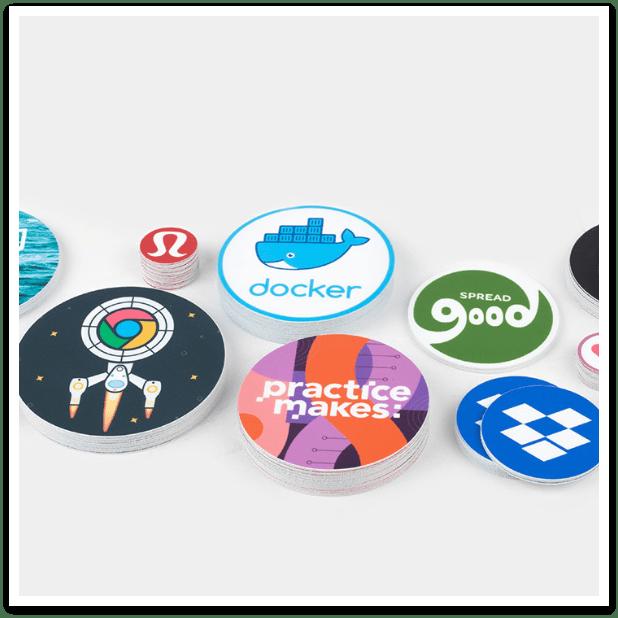 stickers asdesign professional graphic design dublin irealnd swords-1-min