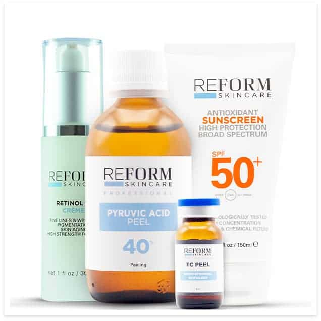 packaging-desgn-4-products-refom-skincare