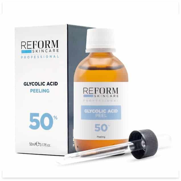 packaging-desgn-glycoli-acid-refom-skincare